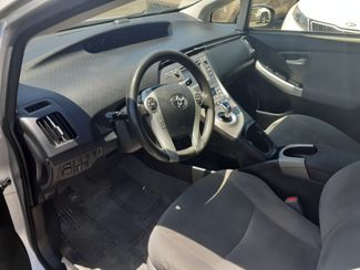 2015 Toyota Prius Three Los Angeles, CA 2