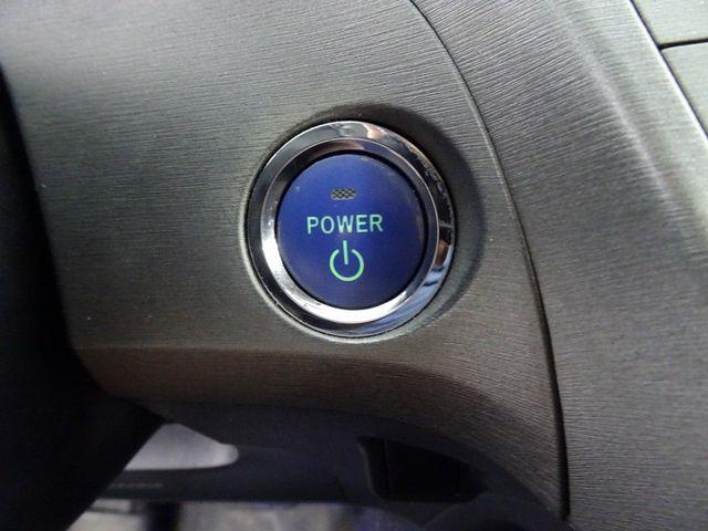 2015 Toyota Prius Persona Series Special Edition in McKinney, Texas 75070