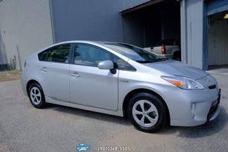2015 Toyota Prius Five in Memphis, Tennessee 38115
