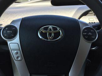 2015 Toyota Prius II 3 MONTH/3,000 MILE NATIONAL POWERTRAIN WARRANTY Mesa, Arizona 15