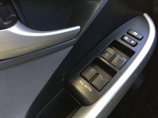 2015 Toyota Prius II 3 MONTH/3,000 MILE NATIONAL POWERTRAIN WARRANTY Mesa, Arizona 18
