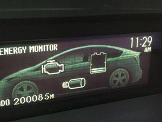 2015 Toyota Prius II 3 MONTH/3,000 MILE NATIONAL POWERTRAIN WARRANTY Mesa, Arizona 20