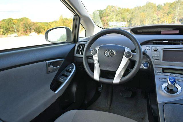 2015 Toyota Prius Naugatuck, Connecticut 16