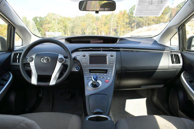 2015 Toyota Prius Naugatuck, Connecticut 17