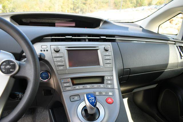 2015 Toyota Prius Naugatuck, Connecticut 22