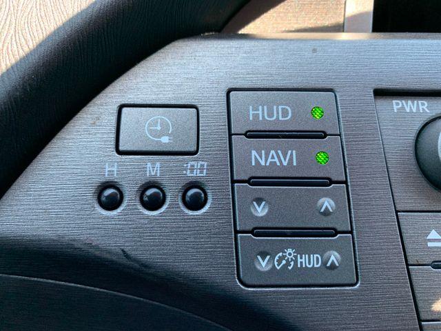 2015 Toyota Prius Plug-In Advanced 8 YEAR/100,000 MILE HYBRID BATTERY WARRANTY Mesa, Arizona 20