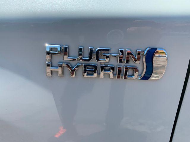 2015 Toyota Prius Plug-In Advanced 8 YEAR/100,000 MILE HYBRID BATTERY WARRANTY Mesa, Arizona 9