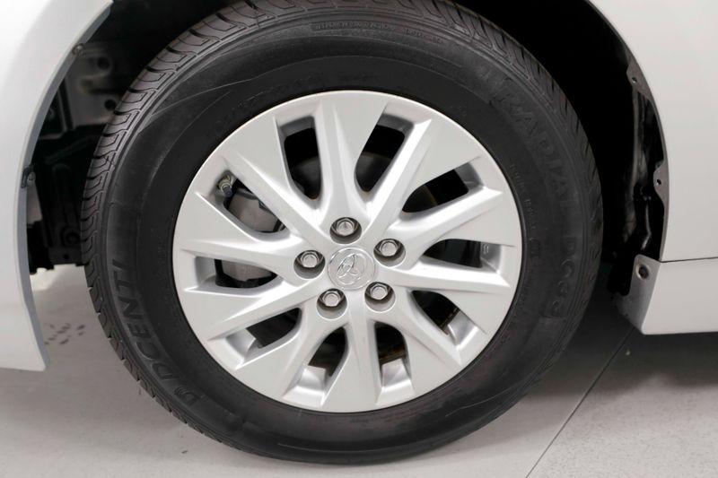 2015 Toyota Prius Plug-In III  city California  MDK International  in Los Angeles, California