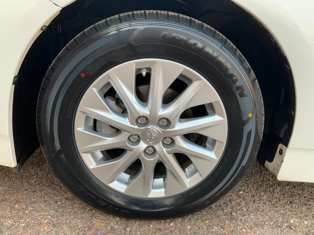 2015 Toyota Prius Plug-In 3 MONTH/3,000 MILE NATIONAL POWERTRAIN WARRANTY Mesa, Arizona 22