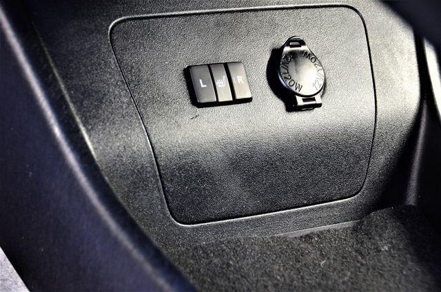 2015 Toyota Prius Four Reseda, CA 5