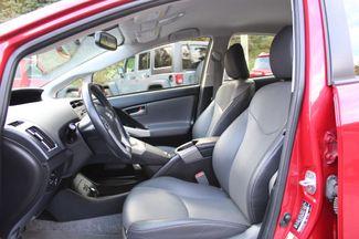 2015 Toyota PRIUS 4  city PA  Carmix Auto Sales  in Shavertown, PA