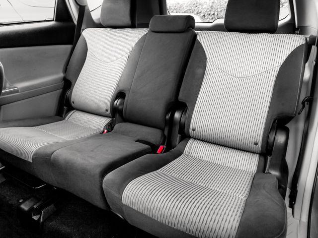 2015 Toyota Prius v Two Burbank, CA 11