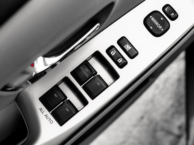 2015 Toyota Prius v Two Burbank, CA 20