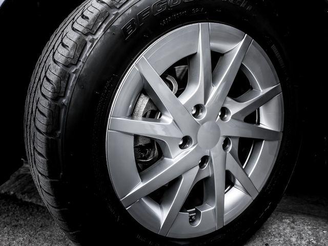 2015 Toyota Prius v Two Burbank, CA 22