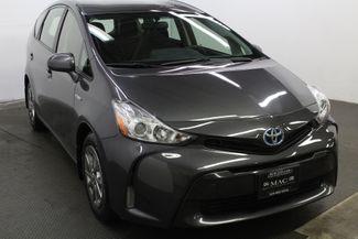 2015 Toyota Prius v Five in Cincinnati, OH 45240