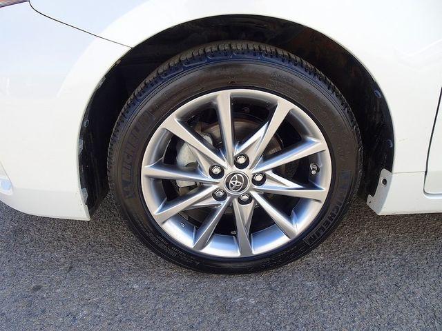 2015 Toyota Prius v Five Madison, NC 10