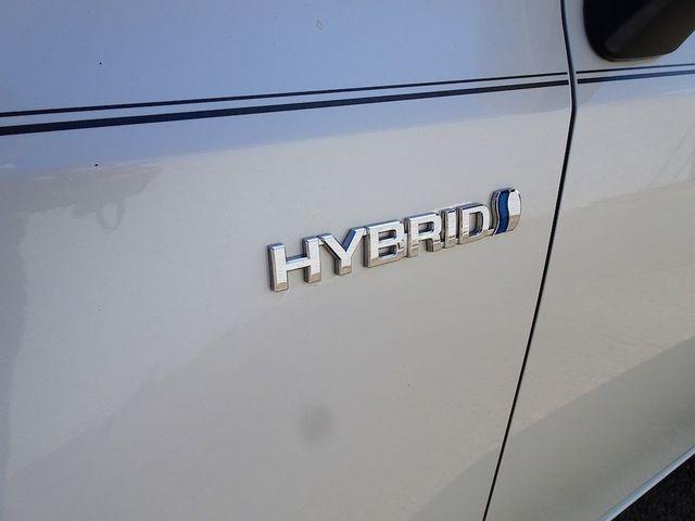 2015 Toyota Prius v Five Madison, NC 11
