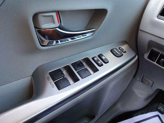 2015 Toyota Prius v Five Madison, NC 23