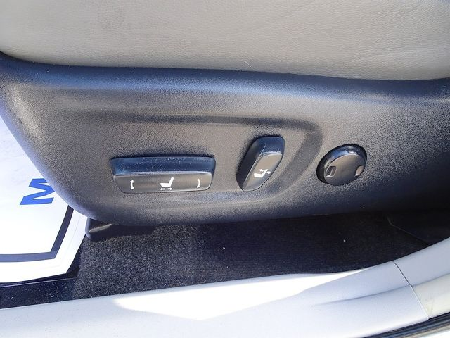 2015 Toyota Prius v Five Madison, NC 27