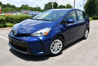 2015 Toyota Prius V Three in Memphis, Tennessee 38128