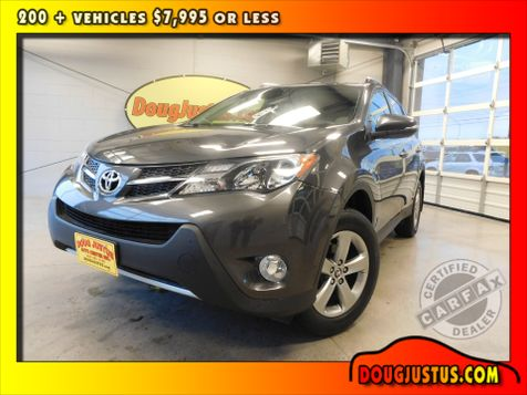 2015 Toyota RAV4 XLE in Airport Motor Mile ( Metro Knoxville ), TN