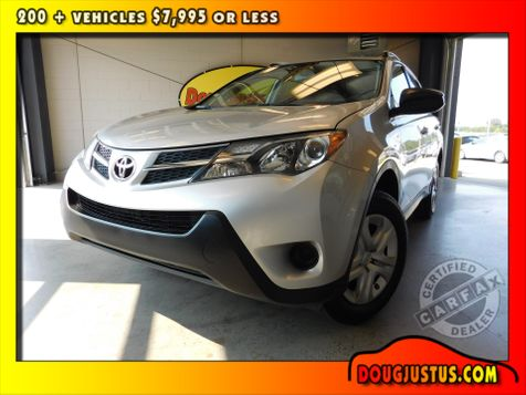 2015 Toyota RAV4 LE in Airport Motor Mile ( Metro Knoxville ), TN