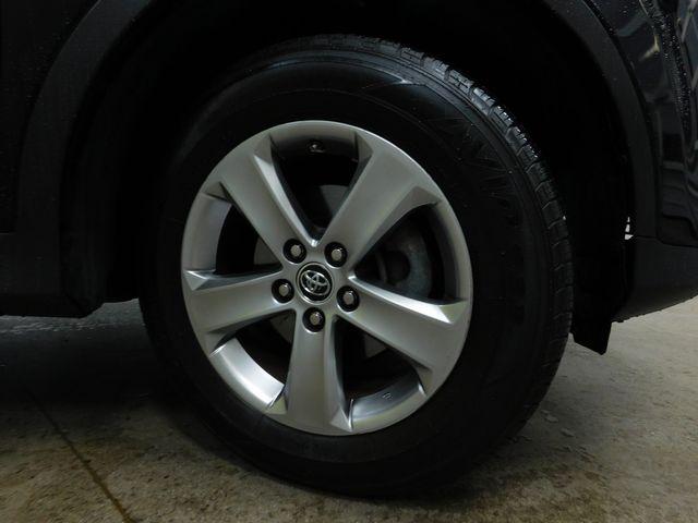 2015 Toyota RAV4 XLE in Airport Motor Mile ( Metro Knoxville ), TN 37777