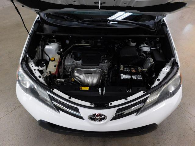 2015 Toyota RAV4 LE in Airport Motor Mile ( Metro Knoxville ), TN 37777