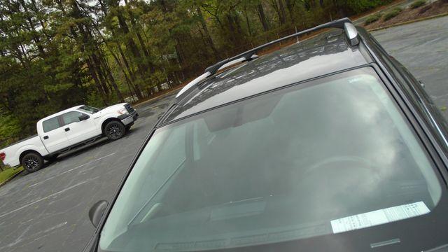 2015 Toyota RAV4 LE Atlanta, Georgia 12