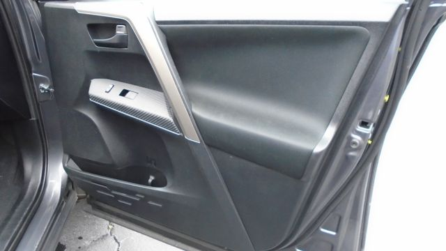 2015 Toyota RAV4 LE Atlanta, Georgia 24