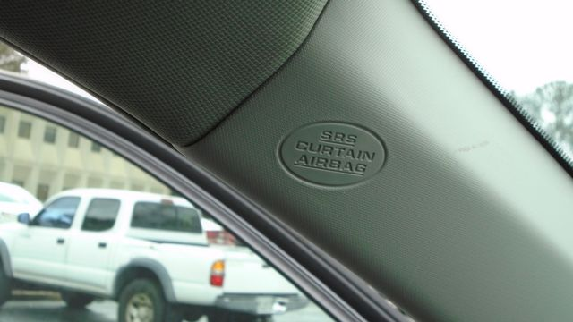 2015 Toyota RAV4 LE Atlanta, Georgia 41