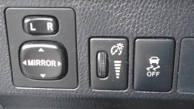 2015 Toyota RAV4 LE Atlanta, Georgia 43
