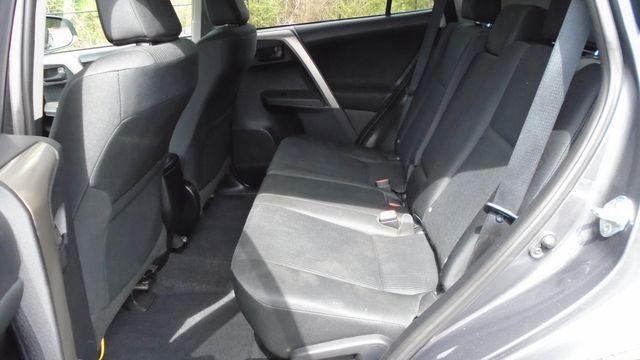 2015 Toyota RAV4 LE in Atlanta, Georgia 30341