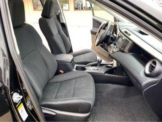 2015 Toyota RAV4 XLE  city ND  Heiser Motors  in Dickinson, ND