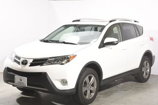 2015 Toyota RAV4 XLE in Branford CT, 06405