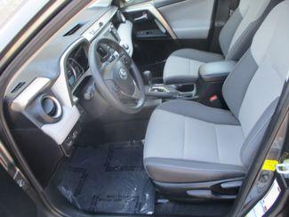 2015 Toyota RAV4 XLE Farmington, MN 2