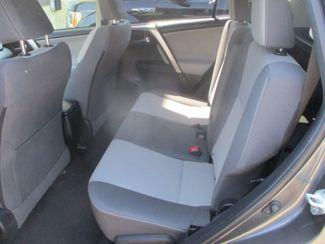 2015 Toyota RAV4 XLE Farmington, MN 3