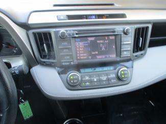 2015 Toyota RAV4 XLE Farmington, MN 5