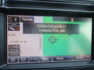 2015 Toyota RAV4 XLE Farmington, MN 7