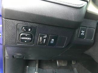 2015 Toyota RAV4 LE Farmington, MN 11