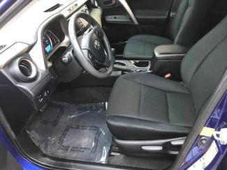 2015 Toyota RAV4 LE Farmington, MN 4