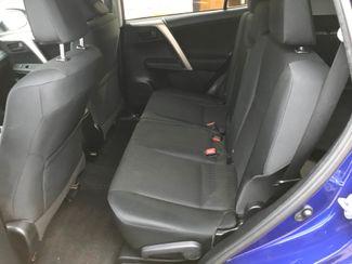 2015 Toyota RAV4 LE Farmington, MN 5
