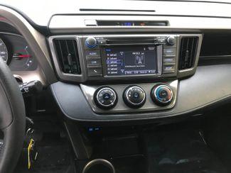 2015 Toyota RAV4 LE Farmington, MN 7