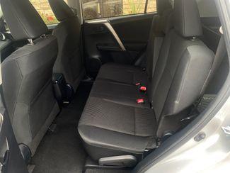 2015 Toyota RAV4 LE Farmington, MN 6