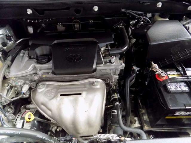 2015 Toyota RAV4 XLE in Gonzales, Louisiana 70737