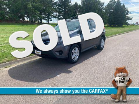 2015 Toyota RAV4 LE in Great Falls, MT