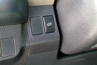2015 Toyota RAV4 XLE Hialeah, Florida 11