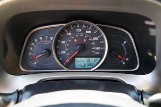 2015 Toyota RAV4 XLE Hialeah, Florida 15