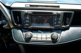 2015 Toyota RAV4 XLE Hialeah, Florida 17