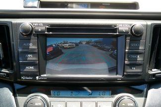 2015 Toyota RAV4 XLE Hialeah, Florida 18